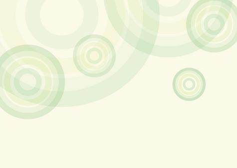 スクリーンショット 2020-03-31 9.03.43.png