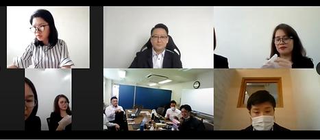 スクリーンショット 2020-12-24 12.14.21.png