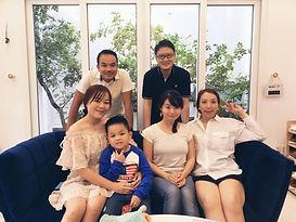 IMG_7045_Original.jpg