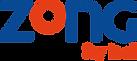 247-2475472_zong-logo-7-day-weekly-zong-