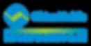 cmi_logo_set_colour_horizontal stacked (