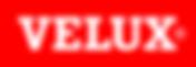 1200px-Velux_logo.svg.png