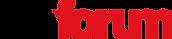 tmf-logo-2018.png
