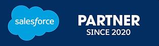 Salesforce_Partner_Badge_Since_2020_Hrzn