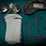 Service de location de matériel chirurgi