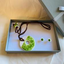 Necklace+earrings 4.jpg