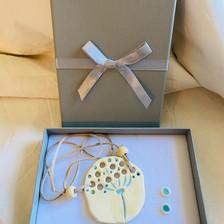 Necklace+earrings 8.jpg