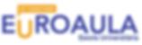 Euroaula logo.PNG