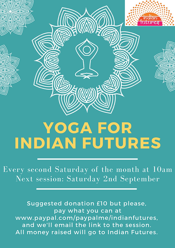 Yoga for indian futures 02.09.21.png