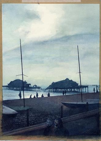 West Pier2.png