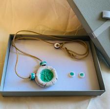 Necklace+earrings 1.jpg