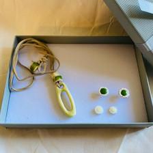 Necklace+earrings 2.jpg