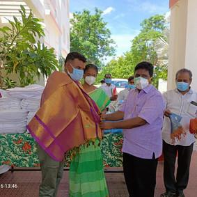 MP at Mundiyambakkam General Hospital, Villupuram Dt (2).jpeg