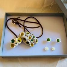 Necklace+earrings 3.jpg