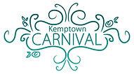 kemptown.jpg