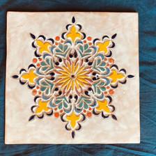 Persian tile 2.jpg