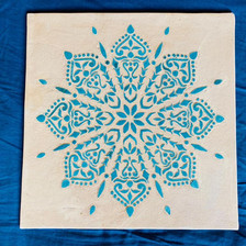 Persian tile 5.jpg