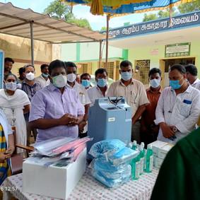 Koliyanur Primary Health Centre, Villupuram Dt (1).jpeg