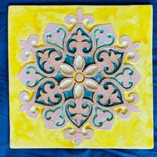 Persian tile 4.jpg