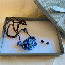 Necklace+earrings 5.jpg