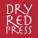 Dry_Red_Press-CMYK logo_block.jpg