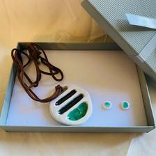 Necklace+earrings 6.jpg