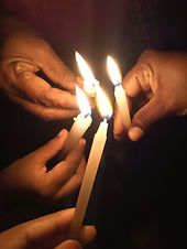 Candle photo.jpeg
