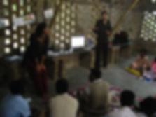 teachersmeeting4.jpg