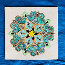 Persian tile 1.jpg