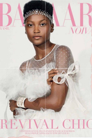 Revista Bazar Noivas, Outubro2018 - Daniela Kury