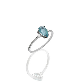 Anel Mini Ring