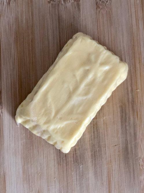 Bio surovo maslo, 200 g