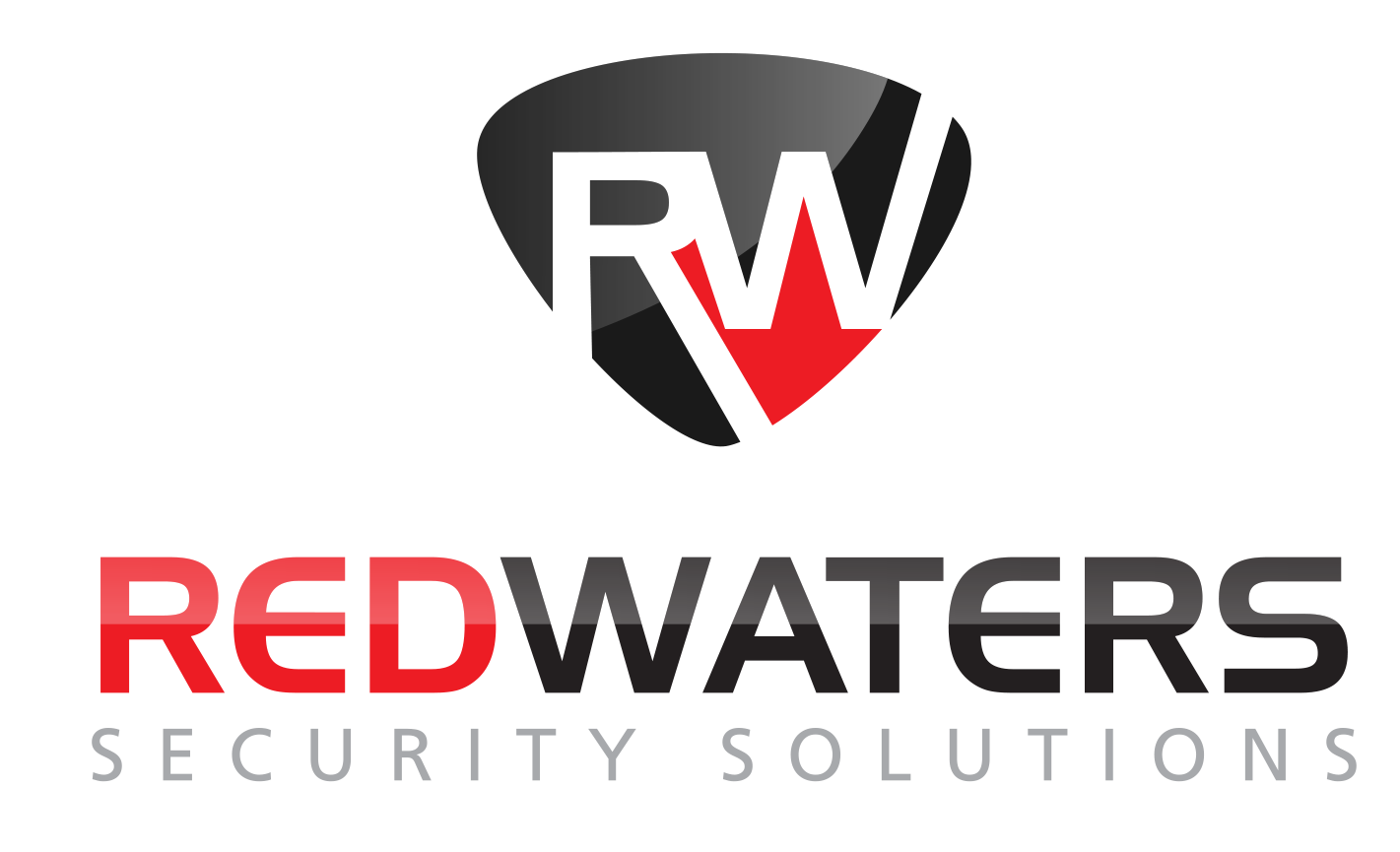 redwaters_Logo_transparent