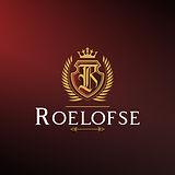Rudi Roelofse