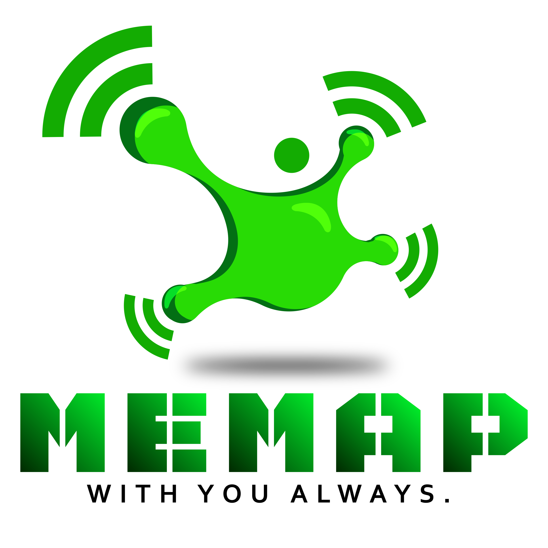 MEMAP logo 2018 (1)_edited.png