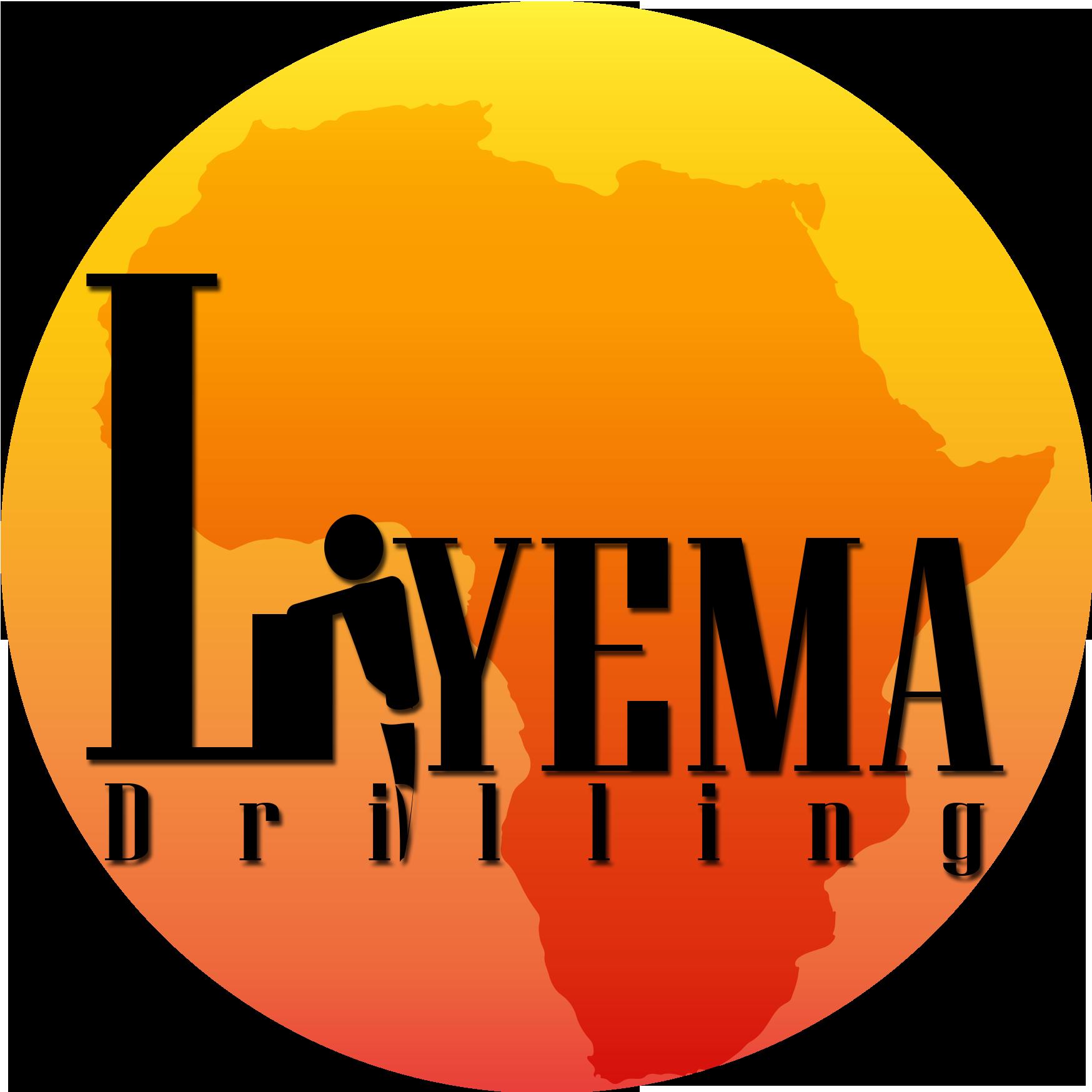 LIYEMA-LOGO1 (1).png