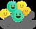smileys per sito.png