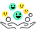smileys per sito.png