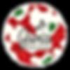 best-italian-pizza-london-265x265.png