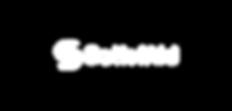 Satisfaid Logo.png