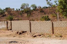Gambia%202011_236_edited.jpg