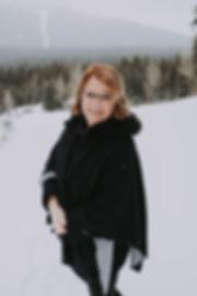 MarilynReid-4.jpg