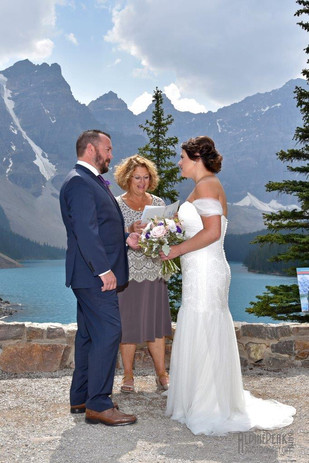 Marilyn Reid 2018-19 Weddings in Banff-L