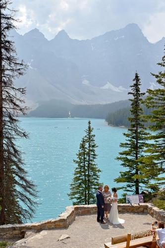 Marilyn Reid 2018-19 Weddings in Banff-L