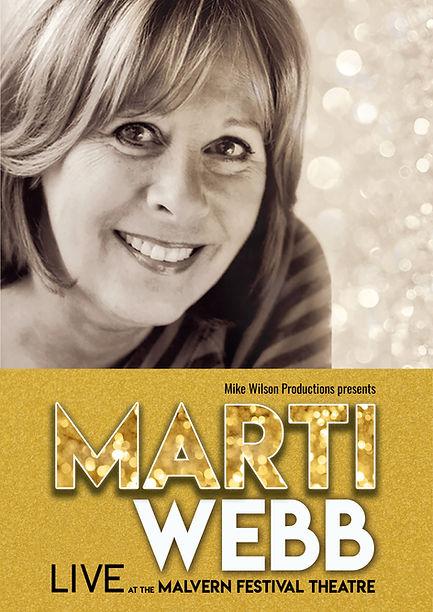 Marti Webb Concert Poster 300dpi.jpg