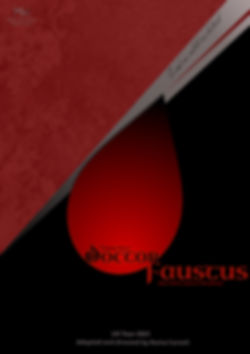 Doctor Faustus 2021.jpg