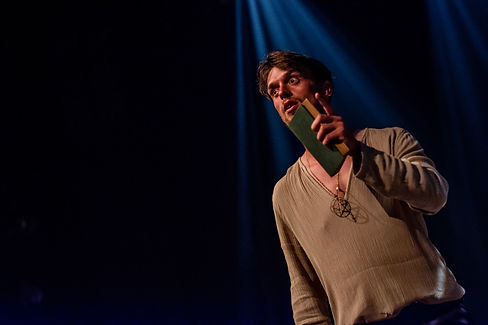 Doctor Faustus Production Shot 20.jpg