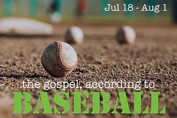 gospelBball.jpg