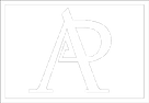logoapblacktransparent.png