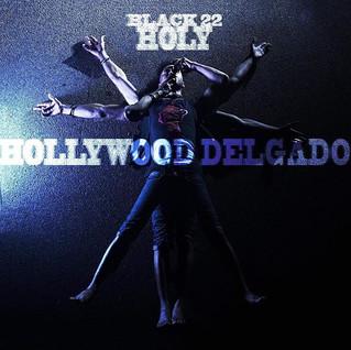 #rap #cover #cd #musiccover #lights #dar